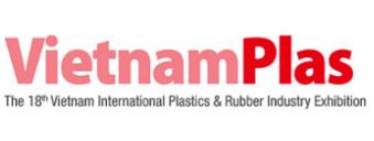 2018年第18届越南胡志明国际塑胶工业展