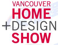 2016年加拿大温哥华家居设计展