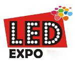 印度新德里国际LED照明、技术暨应用大展