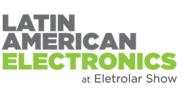 2016年巴西圣保罗国际电子产品展览会