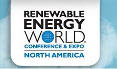 2017年12月美国国际电力展览会