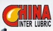 2016第十七届中国国际润滑油品及应用技术展览会