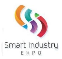 2017第二届中国(成都)智慧产业国际博览会