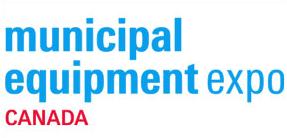 2016年加拿大市政公共设施及设备展览会