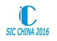 第八届上海国际工业陶瓷展览会