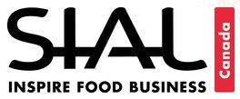 2017年加拿大多伦多国际食品展