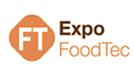 2016上海食品加工技术与装备展