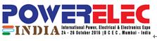 2016年印度孟买国际能源电力展览会