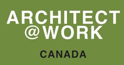 2017年加拿大国际建筑设计专业展览会