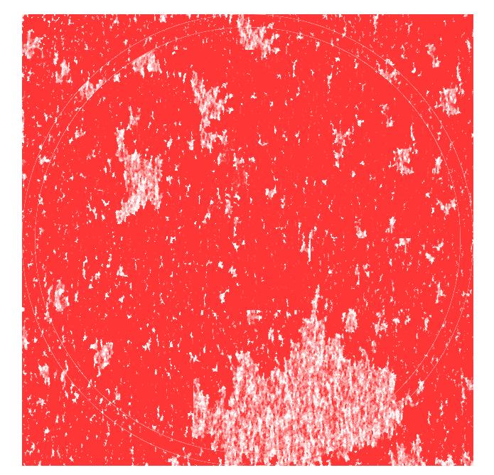 中国热能博览会(热博会)