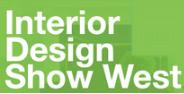 2017年加拿大温哥华室内设计展