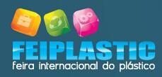 2017年巴西国际塑料机械展览会  FEIPLASTIC 2017