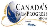 2016年加拿大国际农业农机畜牧业展