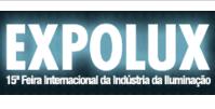 2016年巴西圣保罗国际灯饰展览会