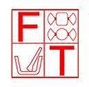2017第十五届中国国际食品加工和包装机械展览会