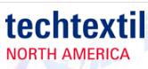 2017年美国国际产业用纺织品及非织造布展