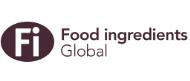 2016年欧洲国际健康产品原料展览会