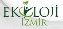 2017年土耳其伊斯密尔农业展