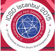 2017年土耳其国际能源与智能电网展览暨峰会