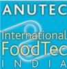 2016年印度孟买国际食品加工与包装技术展览会