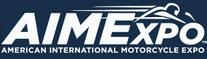 2017年美国奥兰多国际摩托车展