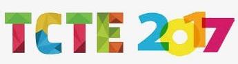TCTE2017中国(深圳)国际靶材与镀膜科技装备展览会