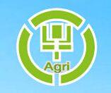 2016中国西部五省农业科技博览会(秋季西安展)