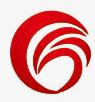 2016中国(郑州)国际物流展览会 2016中国郑州国际冷链物流及冷冻冷藏技术设备展览会
