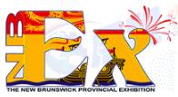 2017年加拿大弗雷德里克顿国际贸易展览会