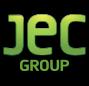 2017年美国休斯顿JEC复合材料展