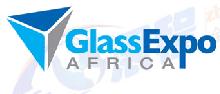 2016年南非约翰内斯堡玻璃展