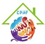 2016中国天津国际宠物水族展览会