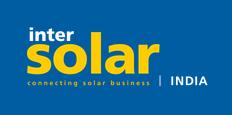 印度孟买国际太阳能展览会