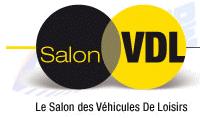 2016年法国巴黎车展会