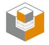 2017中国国际混凝土工业展览会