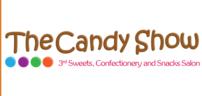 2016巴西圣保罗国际糖果甜食及休闲食品展览会