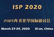 2020年光化学国际研讨会(ISP 2020)