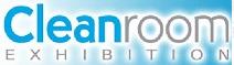 2017年土耳其国际洁净技术与设备展览会