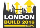 2016年英国伦敦国际建材展览会
