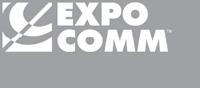 2017年俄罗斯莫斯科国际通信展  SVIAZ/EXPO COMM MOSCOW 2017