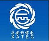 2016第十一届中国西安国际高新技术成果交易会