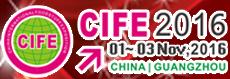 2016中国(广州)国际食品饮料展 2016第六届中国(广州)国际葡萄酒及烈酒展 2016第六届中国(广州)国际食品机械与包装展