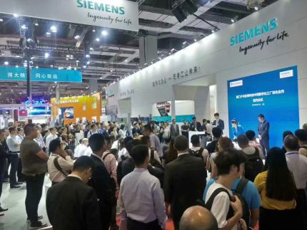 运动控制展览会|2021【上海】国际伺服运动控制展览会