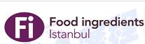 2017年土耳其食品配料展览会