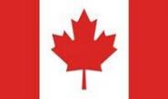 2016年加拿大国际家用纺织品和地毯贸易展