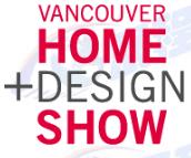 2017年加拿大温哥华家居设计展