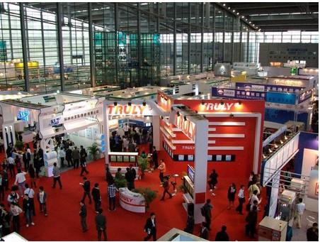 2020深圳国际胶粘带及母卷机械与辅料展览会