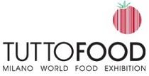2017年意大利米兰国际食品展  TUTTOFOOD 2017