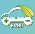 第八届电池技术创新(上海)论坛暨充换电技术高峰论坛