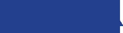 2017年欧洲粉末冶金大会和展览会  EURO PM 2017